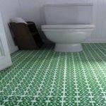 Vinyl Flooring Kitchen Bathroom Cheap