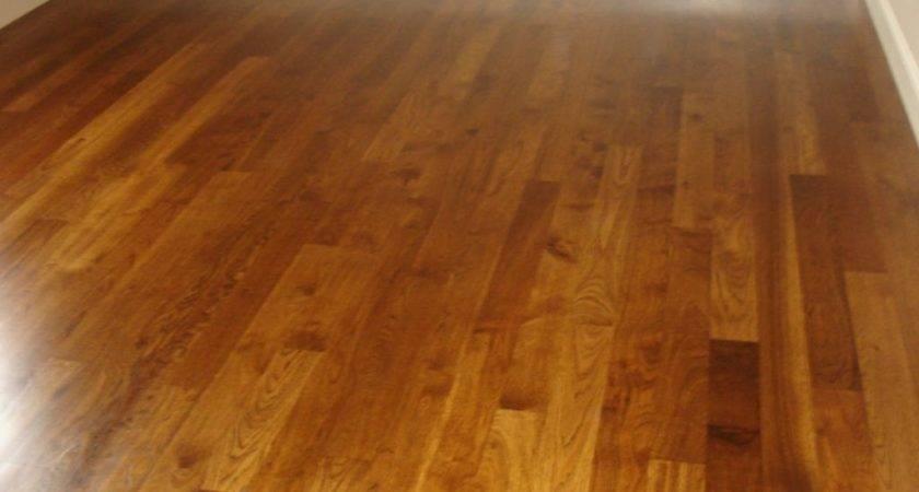 Vinyl Flooring Looks Like Wood