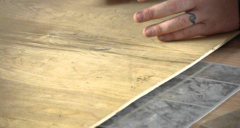 Vinyl Flooring Over Ceramic Tile Design Ideas
