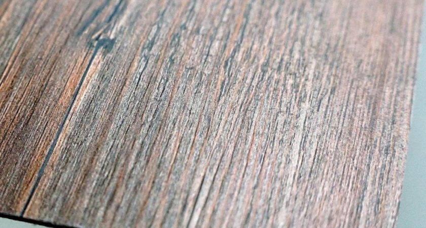 Vinyl Flooring Squares Bardwin Almond