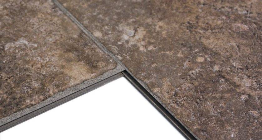 Vinyl Flooring Squares Lowes Gurus Floor