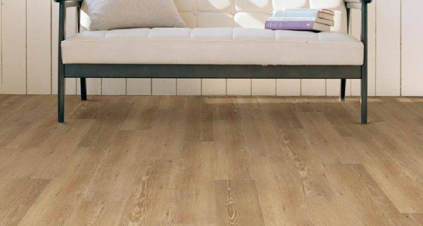 Vinyl Oak Flooring Best Floor Tiles Price