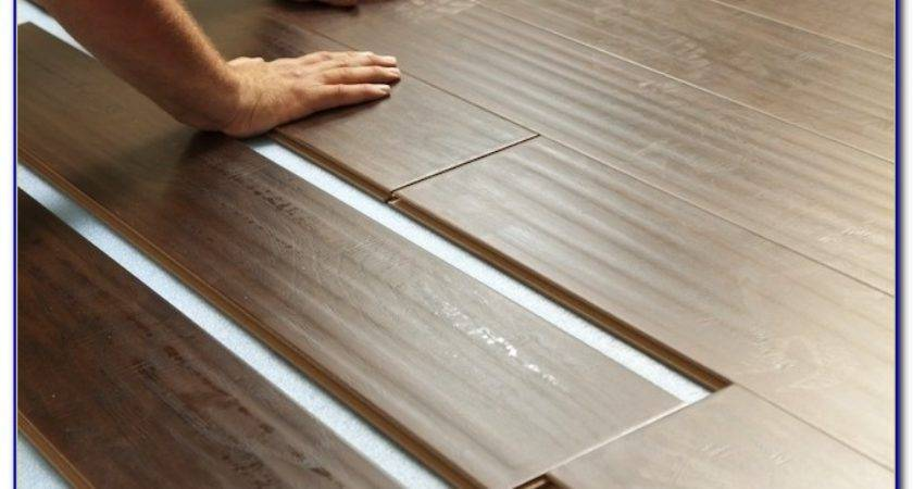 Vinyl Plank Flooring Laminate Hardwood