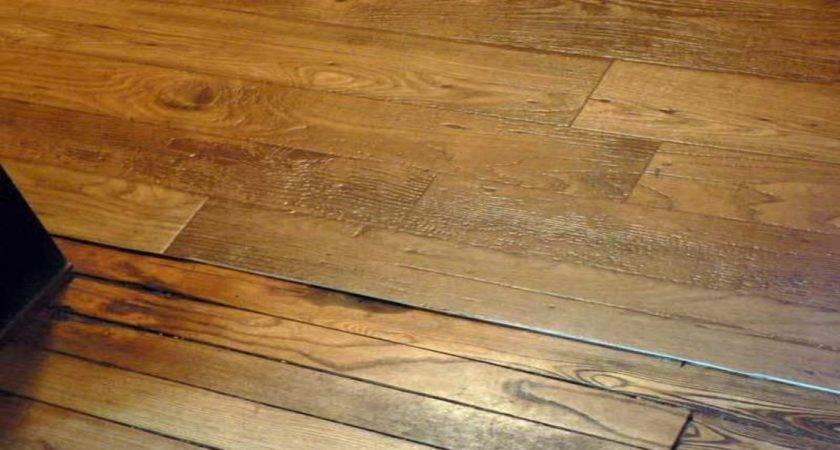 Vinyl Plank Flooring Looks Like