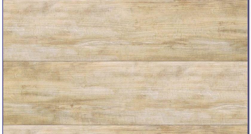 Vinyl Plank Flooring Need Underlayment Home