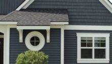 Vinyl Shake Siding Home Design Ideas Remodel