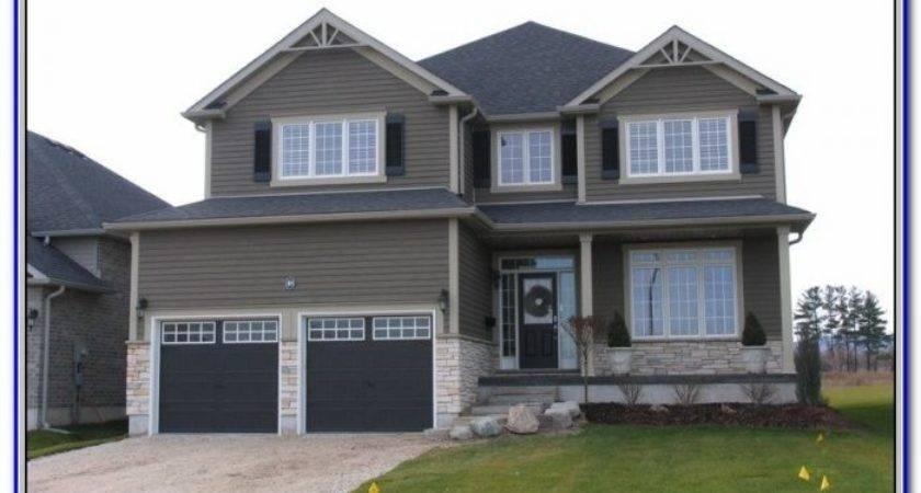 Vinyl Siding Colors Homes Painting Home Design Ideas