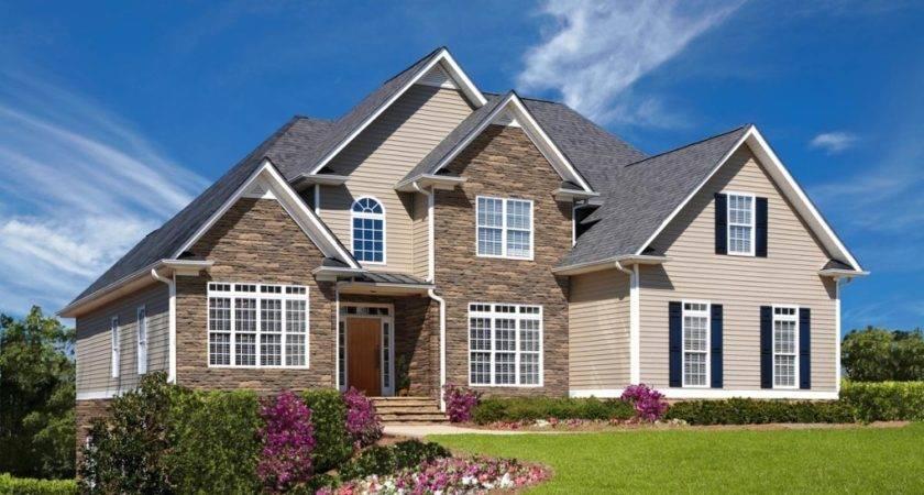 Vinyl Siding Estimates Texas Home Exteriors