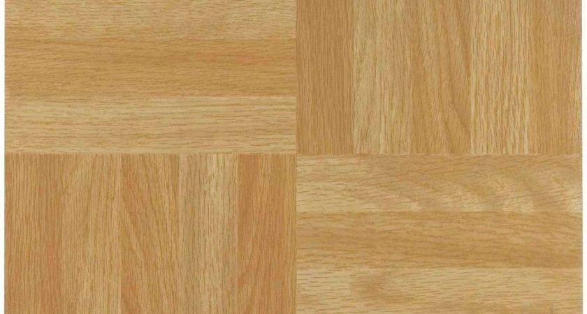 Vinyl Square Flooring Gurus Floor