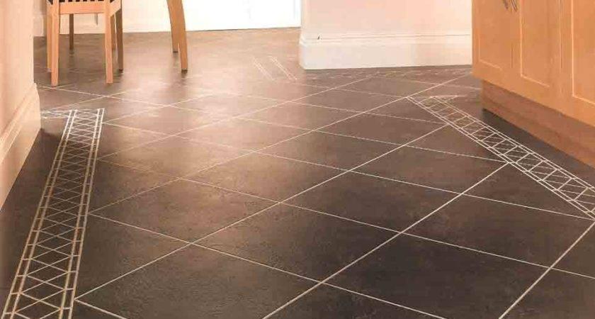 Vinyl Tiles Floor Vinylflooring