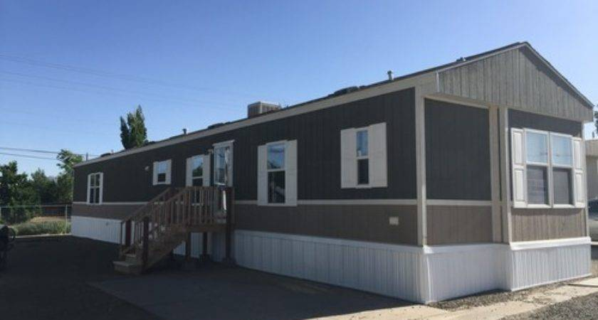 Vmf Mobile Homes Home Review