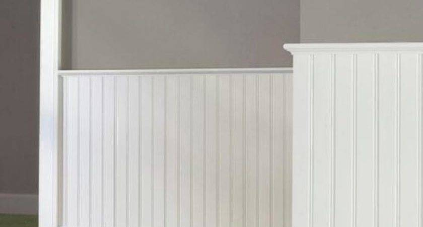 Wainscoting Style Ideas Install Them Reverb