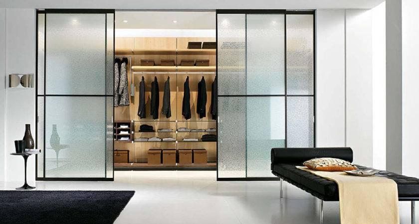Walk Wardrobe Designs Modular