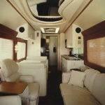 Walker Coach Custom Bus Conversions