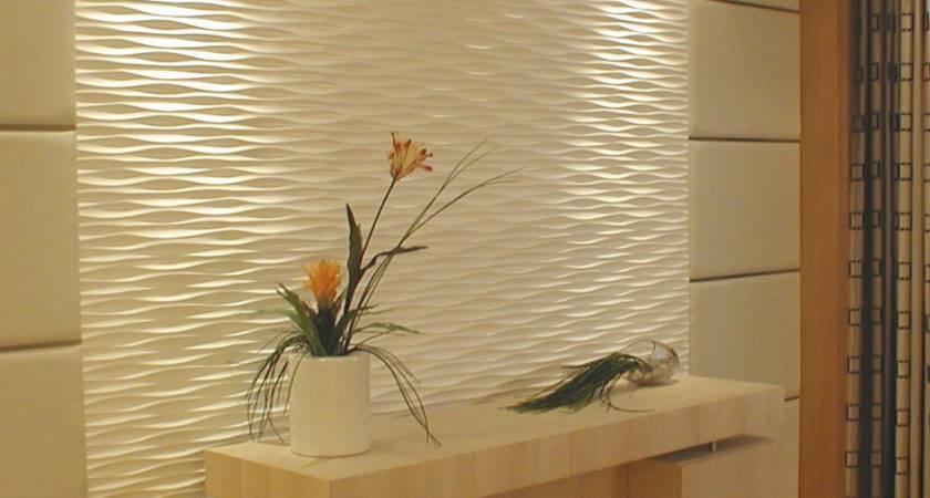 Wall Design Ideas Interior