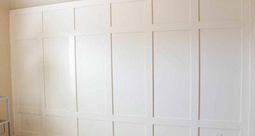Wall Designs Drawing Room Joy Studio Design