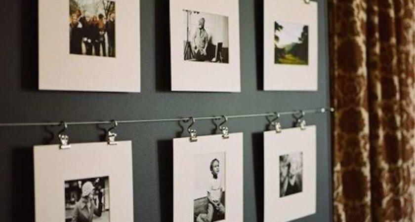 Wall Ideas Creative Ways Decorate Yours Bob Vila