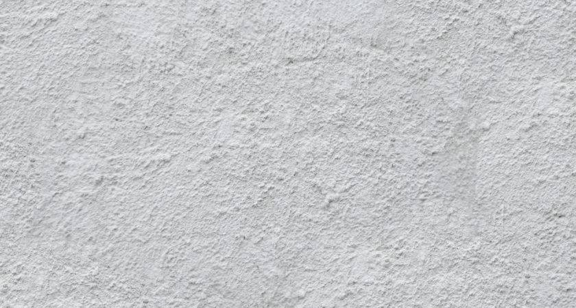 Wall Texture Buybrinkhomes