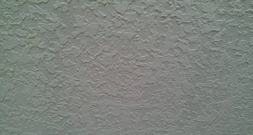 Wall Texture Ideas Home Design