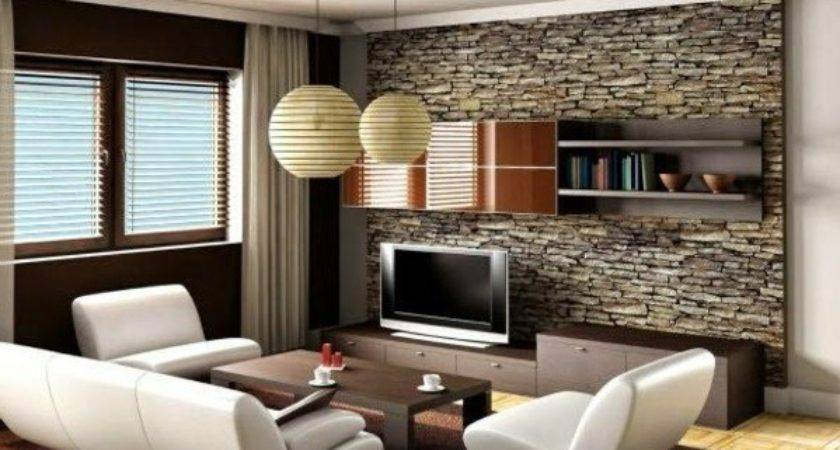 Want Embellish Looks Your House Here