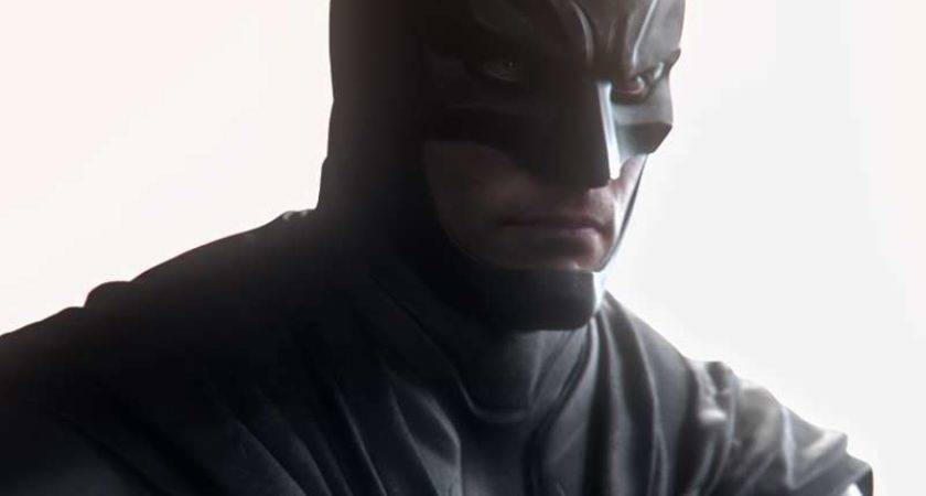 Watch Injustice Story Trailer Lines Redrawn