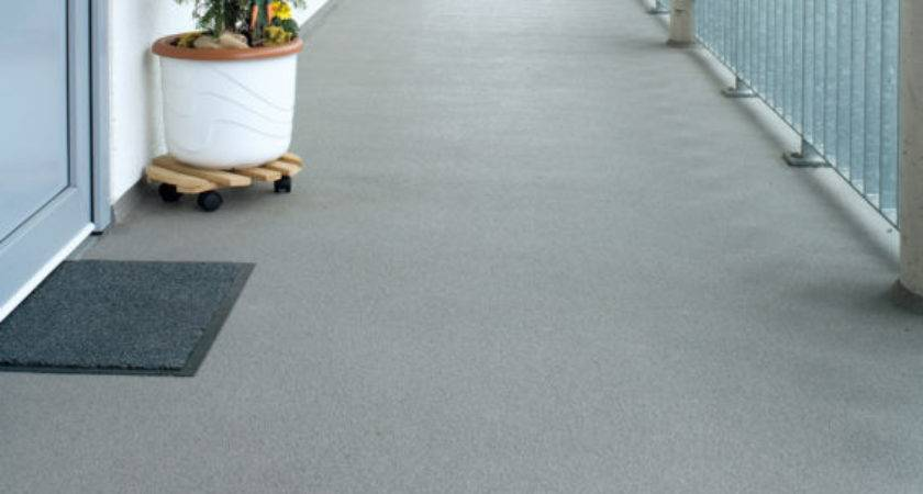 Water Proof Moth Resistant Outdoor Laminate Flooring Cheap