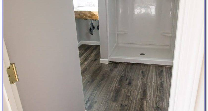 Water Resistant Floating Floor Flooring Home
