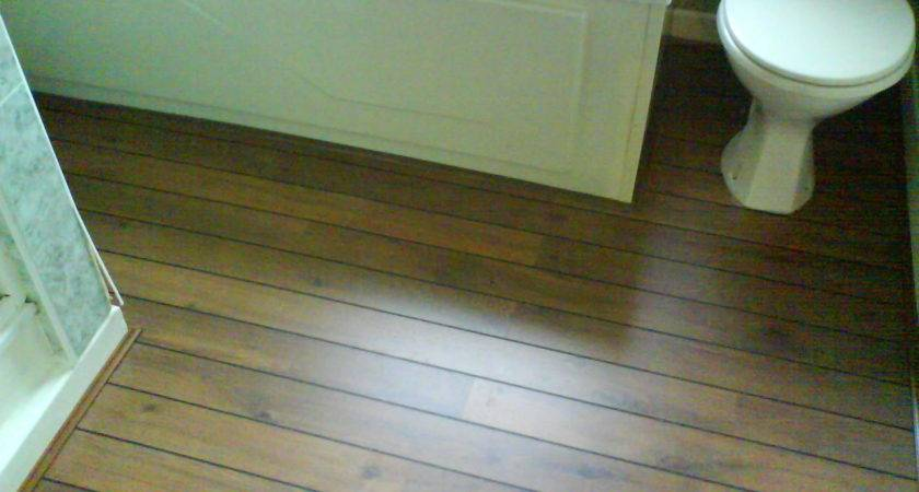Water Resistant Laminate Flooring Best