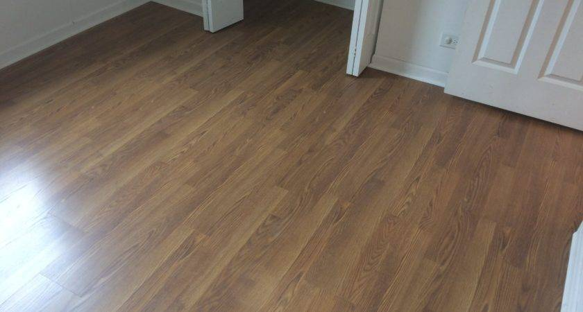 Water Resistant Laminate Flooring Home Ideas