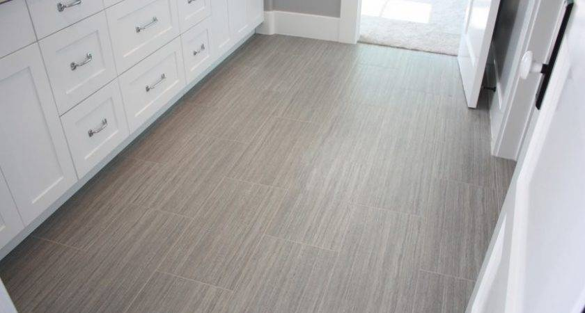 Water Resistant Laminate Flooring Lowes Vinyl Tile