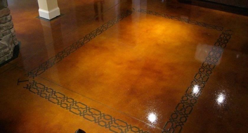 Waterproof Basement Floor Coverings Your Dream Home