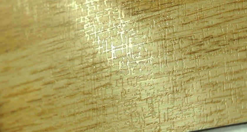 Waterproof Durable Wood Grain Self Adhesive Pvc Vinyl