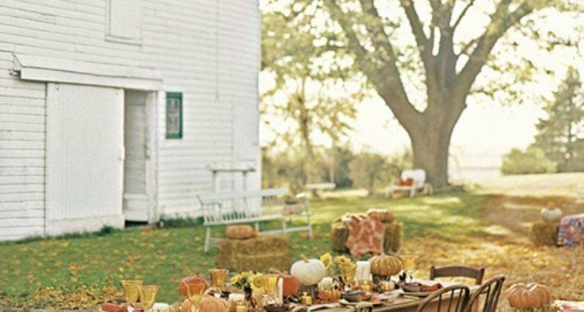 Ways Decorate Country Home Limited Budget