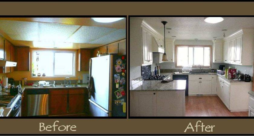 Welcome Concept Construction Inc Kitchen Remodels