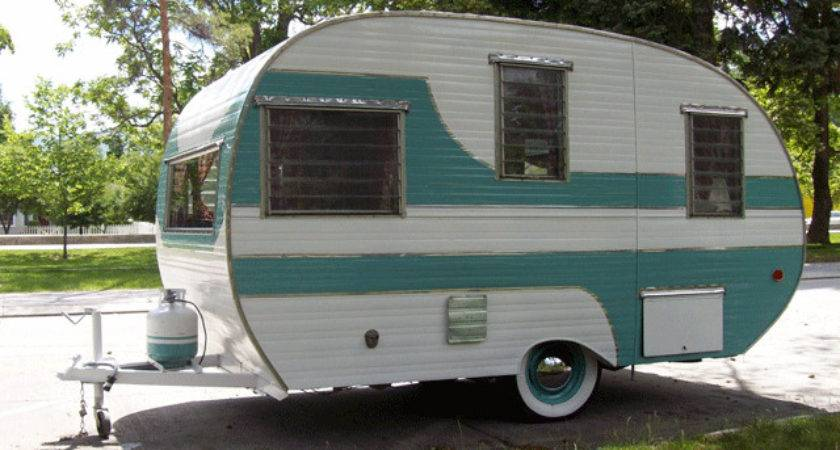 Welcome Vintage Travel Trailers Sale Restoration