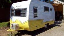 Westerner Travel Trailer Goin Campin