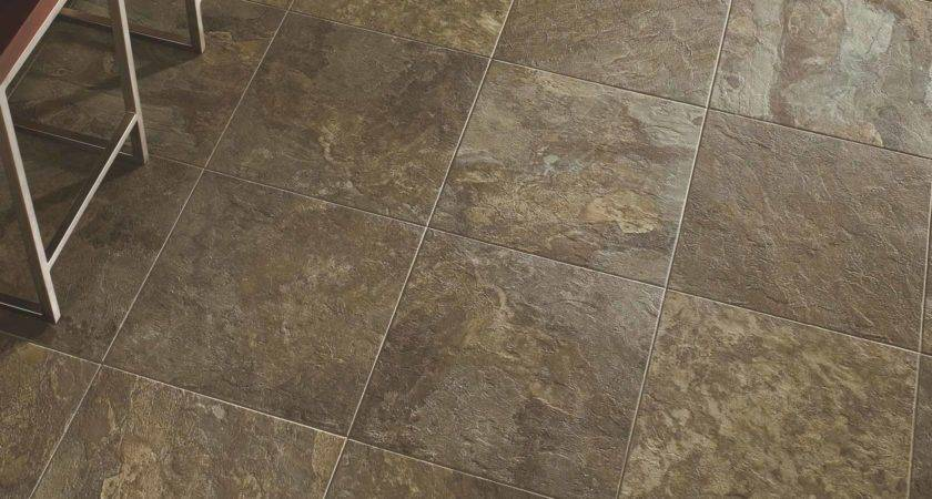 Whats Great Luxury Vinyl Flagstaff Floor Coverings