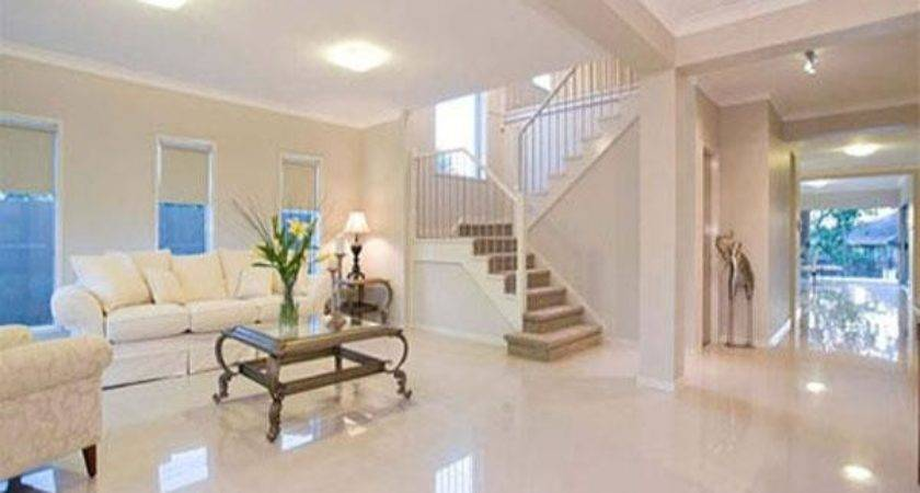 Which Tile Best Living Room Floors Photos Floor