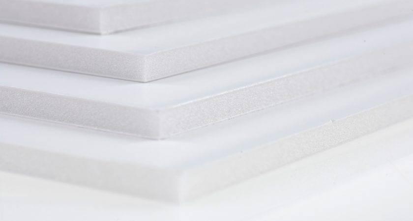 White Foam Board Foamboard Best