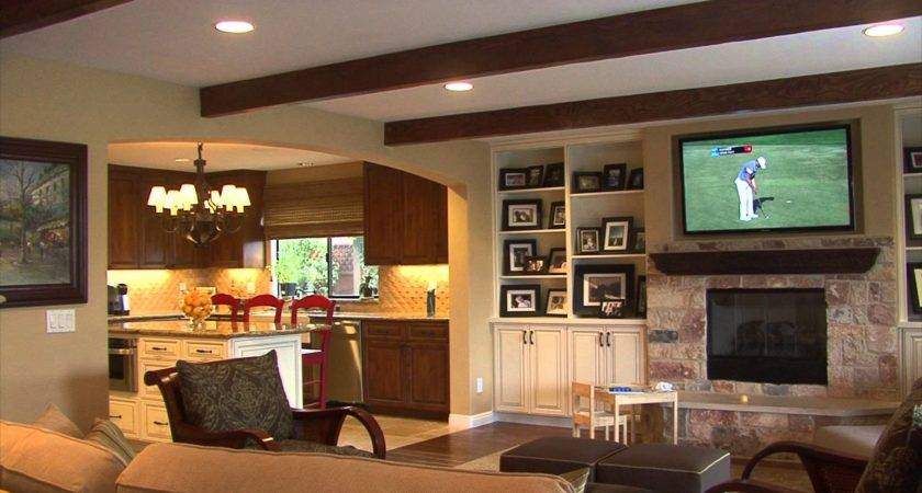 Whole House Remodel Turns Into Dream Home Youtube