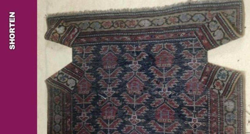 Wholesale Carpet Repair Cleaning