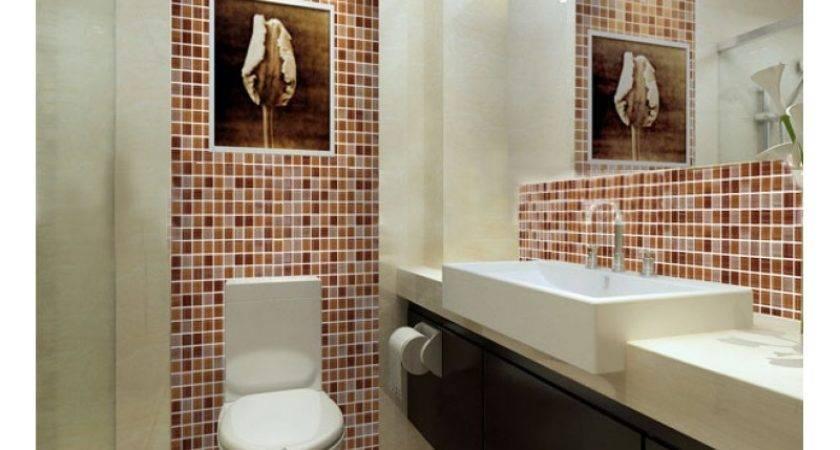 Wholesale Crystal Glass Tile Backsplash Kitchen Ideas Hand