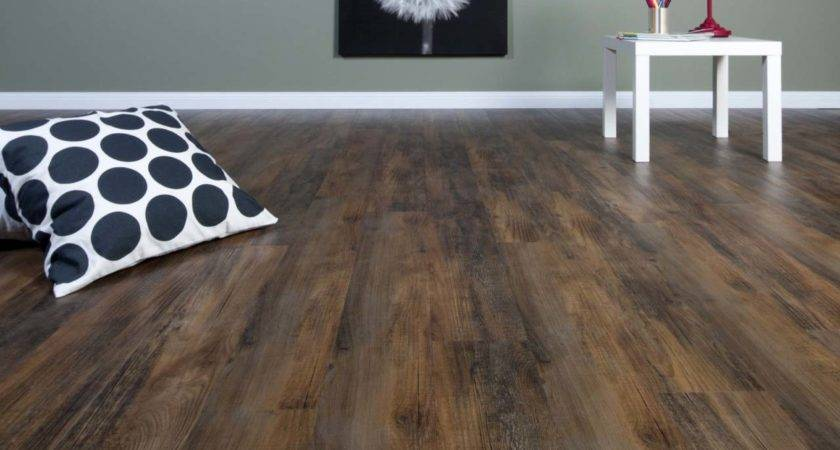 Wholesale Luxury Vinyl Naples Florida Floors Style