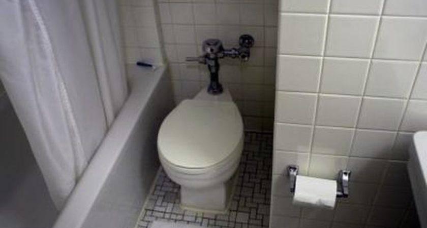 Stunning Bathroom Stinks Like Sewer Ideas - Can Crusade