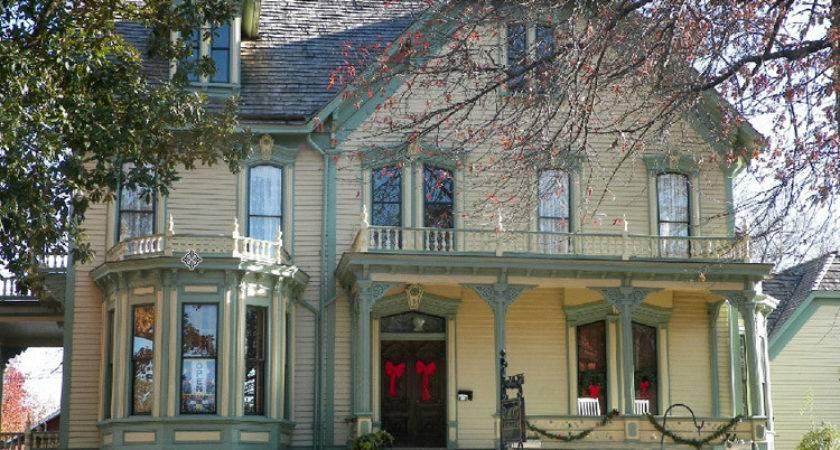 William Clayton House Encyclopedia Arkansas