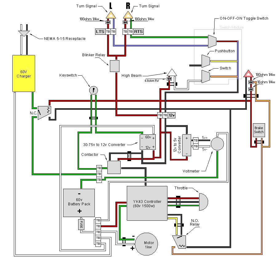 Diagram Wiring Diagram For Mobile Home Full Version Hd Quality Mobile Home Trackdiagrams Agorasup Fr