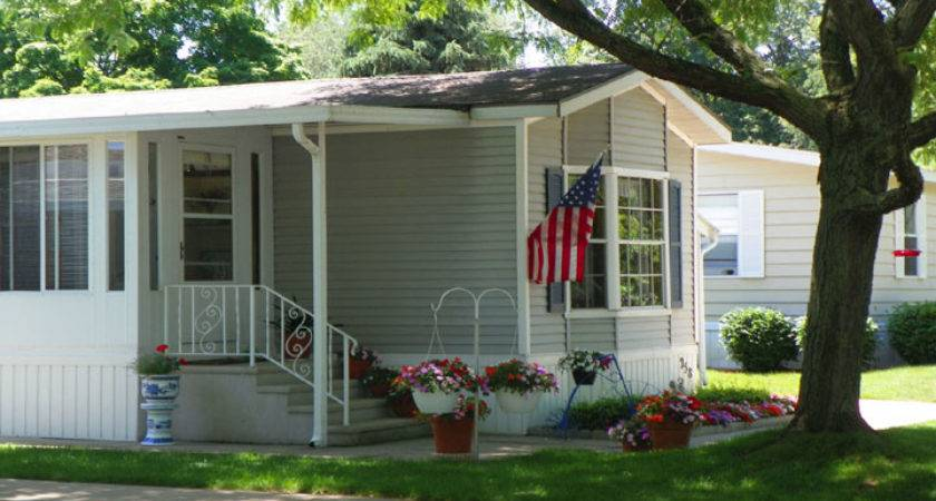 Wonderful Manufactured Homes Michigan Sale Kaf