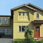Wonderful Paint Color Ideas Exterior Home Inspiring