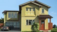 Wonderful Paint Color Ideas Exterior Home Inspiring