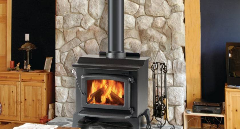 Wood Burning Stoves Gas Fire Place Pellet Burners